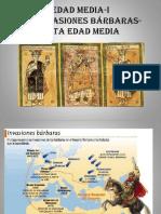 Edad Media-I.pptx