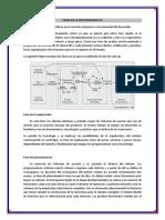 Fases de La Metodologia Xp