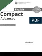 Compact Advanced WB.pdf