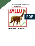 6601_AYLLU