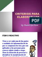 ELABORACION_DE_ITEMS_SSESION_6.pdf