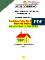 6705_DDIRECTA.pdf