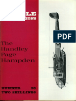 [Aircraft Profile 058] - Handley Page Hampden.pdf