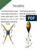 Tarea_Equilibrio de una partícula.pdf