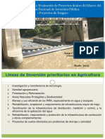 2_Identificaci_Riegos.pdf