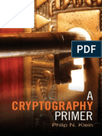 A Cryptography Primer.pdf