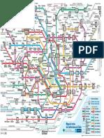 Metro Tokyo.pdf