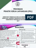 4-pedoman-pkl-smk-310317