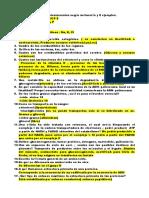Wuolah-free-Preguntas Examen Bioquímica