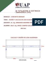97974021-DISENO-Y-CALCULO-DE-LOSA-ALIGERADA.pdf