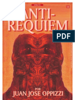 Anti requiem_JJO