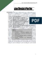 EDO 1er orden folleto Villena.pdf