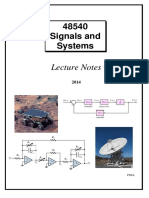 229818061-Lecture-Notes-from-Peter-Mclean-UTS.pdf