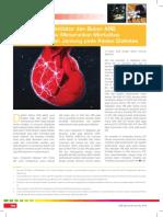1_19_220Berita Terkini-ACE Inhibitor dan Bukan ARB.pdf