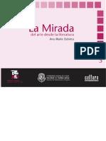 Zubieta LaMirada 3