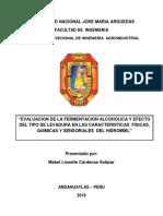 TESIS PECTINA.docx