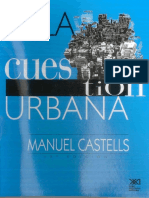 Castells, Manuel - La cuestion urbana.pdf