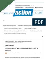 6 nevjerojatnih prednosti ricinusovog ulja za vaše oči _ HR.Hair-Action.COM.pdf