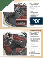 2007-peugeot-307-sw-65695.pdf