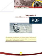 Rodamientos.pdf