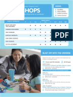 science_education_brochure_2017.pdf