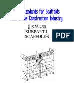 standar scaffolding.pdf