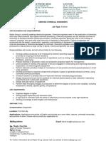 Job Advertisement.pdf