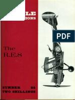 [Aircraft Profile 085] - R.E.8.pdf