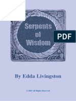 Serpents of Wisdom