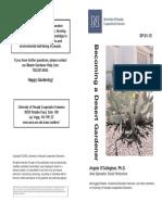 Pruning - !UNLV Pruning Guide sp0115.pdf