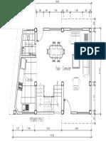 SUNAMPE PRIMAVERA PRIMER PISO.pdf