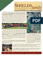 july 2018 pdf web