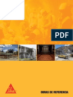 Libro de Obras 2012.pdf