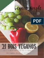 Vegano211.pdf