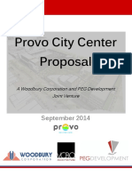 Copy of City Center Proposals_Combined