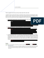 Energous FCC - Doc_6_Redacted.pdf