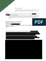 Energous FCC - Doc_10_Redacted.pdf