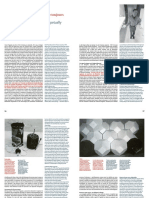 VPapanek-Horloge-Humanité.pdf