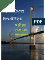 Segmental Concrete Box Girder Bridges_1