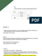 cASE sTUDY base data_Deepanjan.pptx
