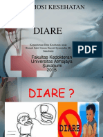 294142901-267372095-Penyuluhan-Diare-ppt