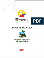 08 Plan de Manejo El Pambilar_archivo