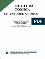 kupdf.net_cruz-garritz-amp-chamizo-estructura-atomica-un-enfoque-quimico.pdf
