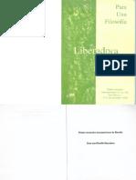 1278715225.pdf