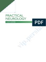 Practical Neurology, 4th Ed (2012).pdf