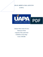 Infografia Trabajo Final Etica Profesional (1)