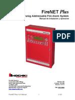 253677815-FireNET-Plus-Install-Manual-V1-05-Espanol-02.pdf