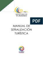 manual-sec3b1alizacic3b3n-25-08-2011.pdf
