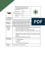 Sop Pembinaan dan koordinasi.docx