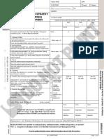 ontario-modi-stratify-sydney-scoring-falls-risk-screen.pdf